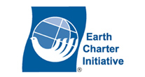 Earth Charter Initiative