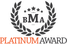 Best Mobile Apps Awards