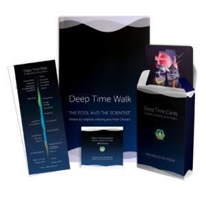 Deep Time Bundle 2020