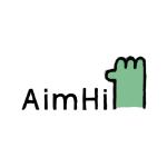 AimHi Climate Change Online Course
