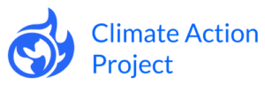 Climate Action Project Logo